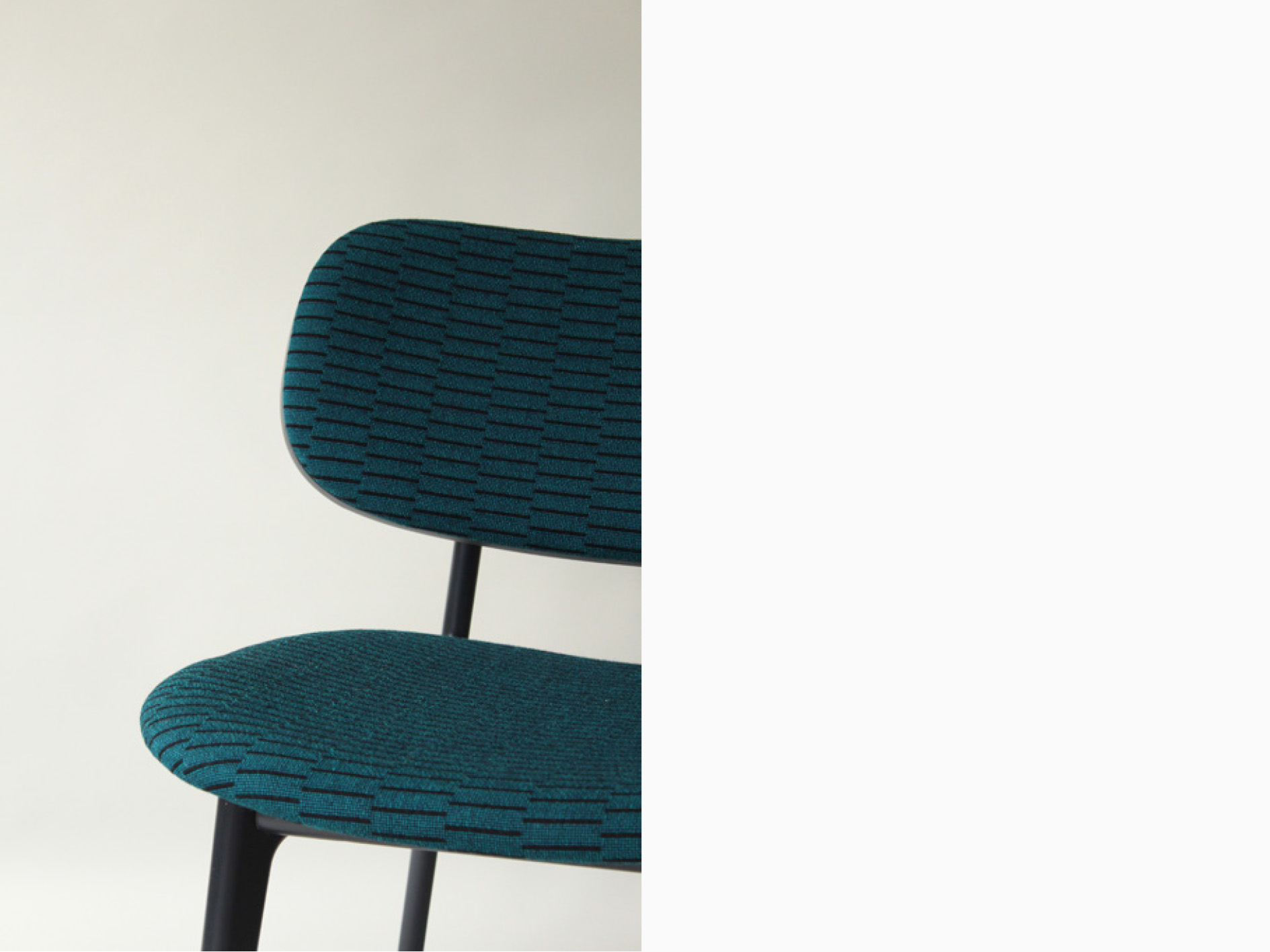 Modus_PLC_lounge_chair_by_PearsonLloyd_with_Caldbeck_fabric_by_Eleanor_Pritchard_detail.jpg