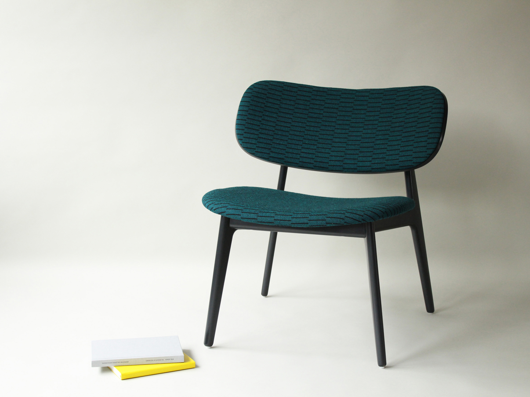 Modus_PLC_lounge_chair_by_PearsonLloyd_with_Caldbeck_fabric_by_Eleanor_Pritchard_1.jpg