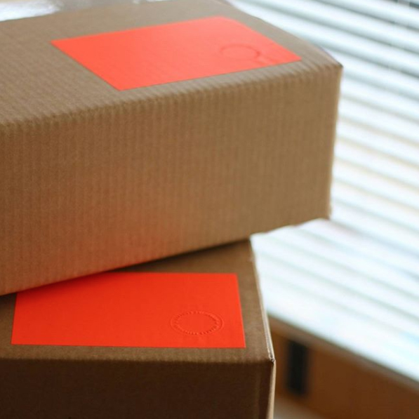 Eleanor_Pritchard_boxes.jpg