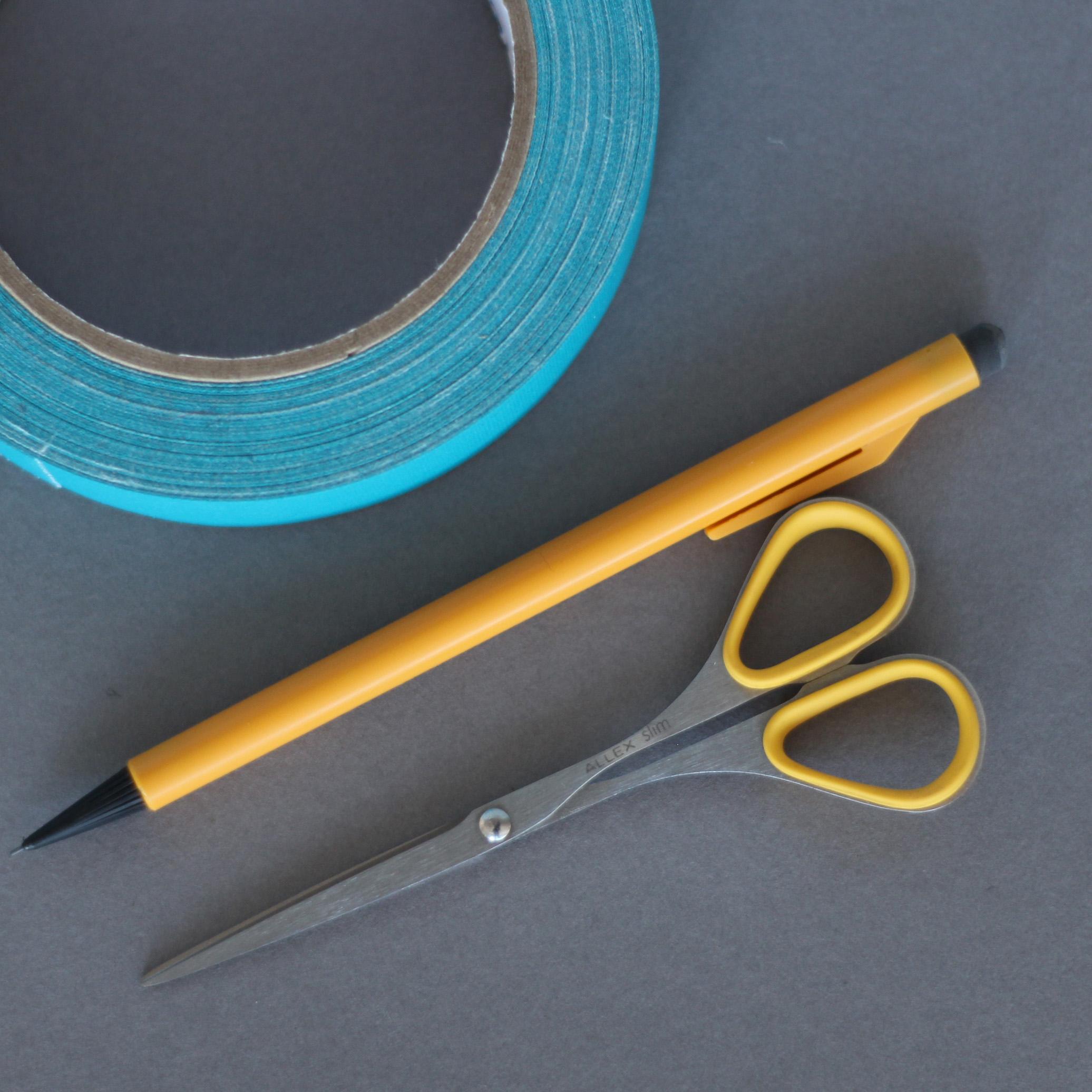 Eleanor_Pritchard_tape_scissors.jpg