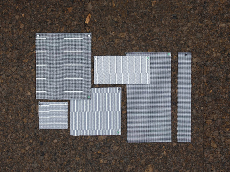 4. Eleanor Pritchard - Bilsdale, Heathfiled, Mendip and Granite Grey.jpg