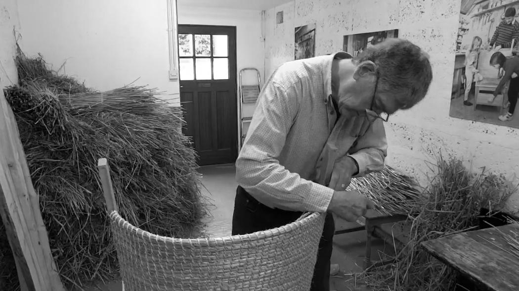 Simon Pengelly - making the Scapa chair BW.jpg