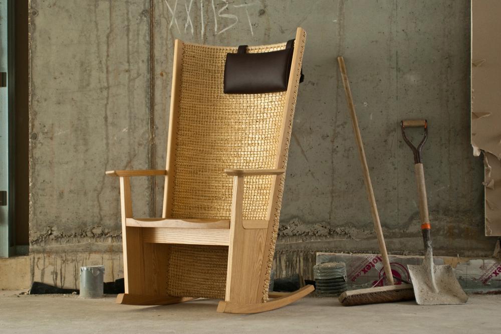 Simon Pengelly - Scapa chair 1.jpg