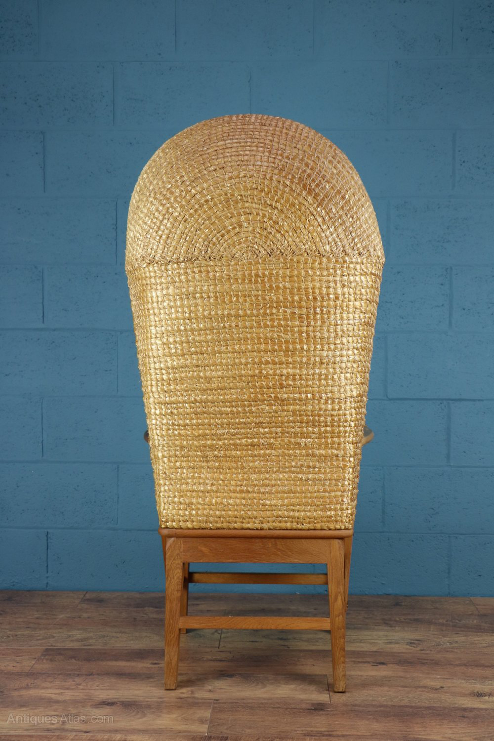Traditional Orkney chair 4.jpg