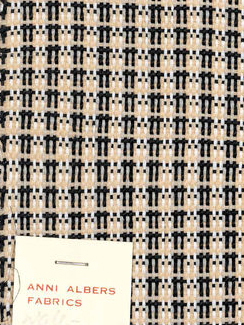 anni-albers-exhibition-catalogue-20189-2a.jpg