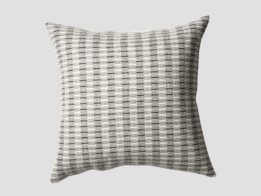 margaret-howell-home-product-eleanor-pritchard-furrow-cushion-grey-white-charcoal.jpg