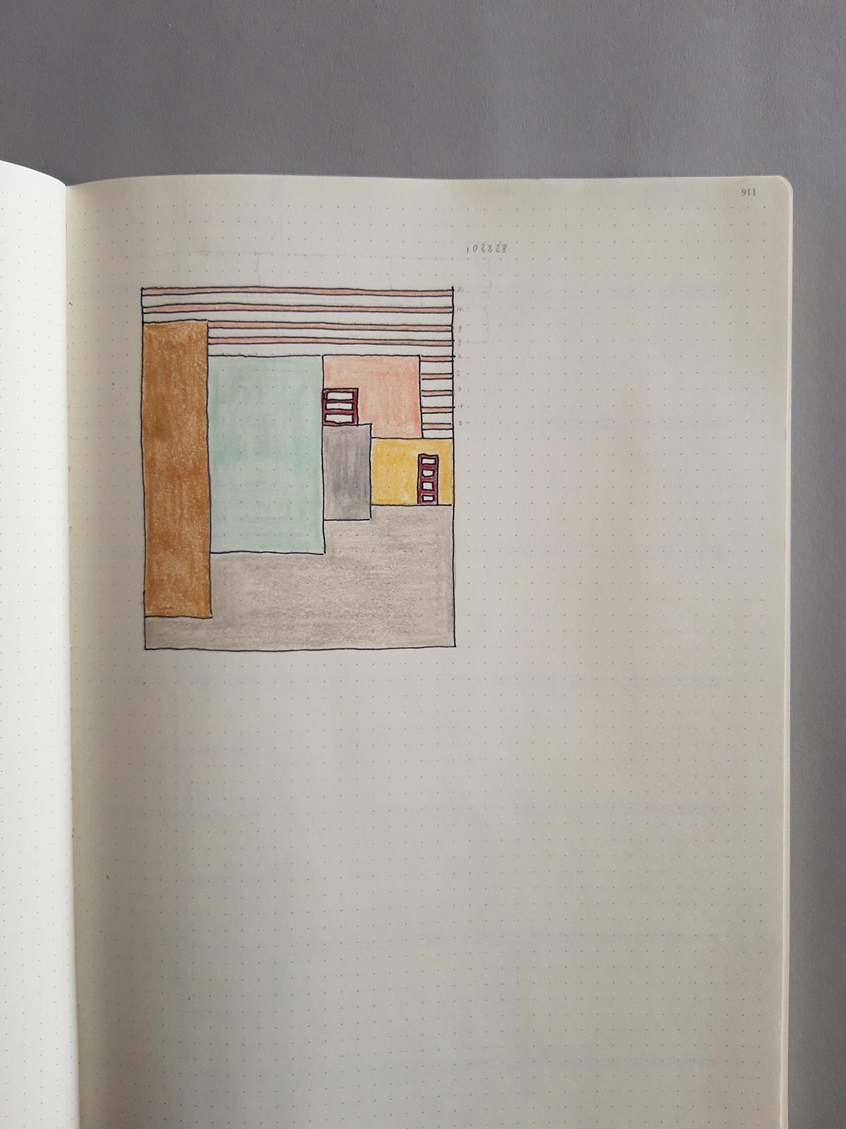 Eleanor_Pritchard_Fallingwater_drawing_2a.jpg