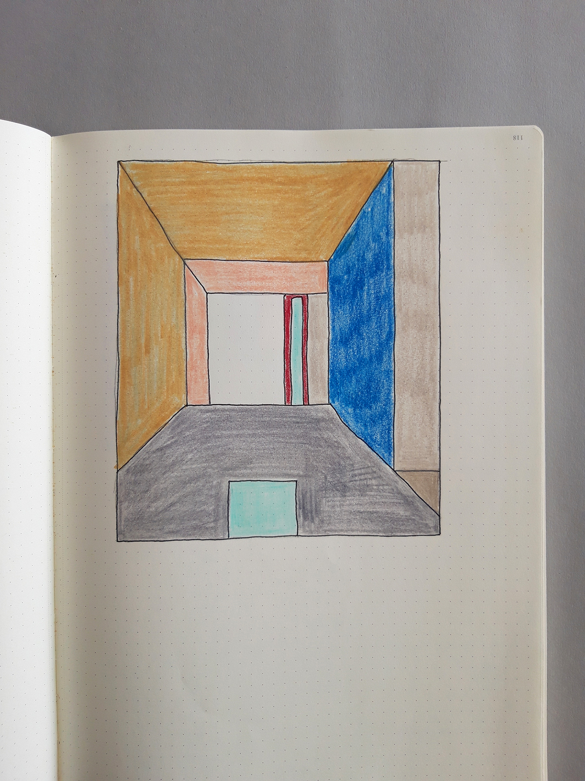 Eleanor_Pritchard_Fallingwater_drawing_1a.jpg