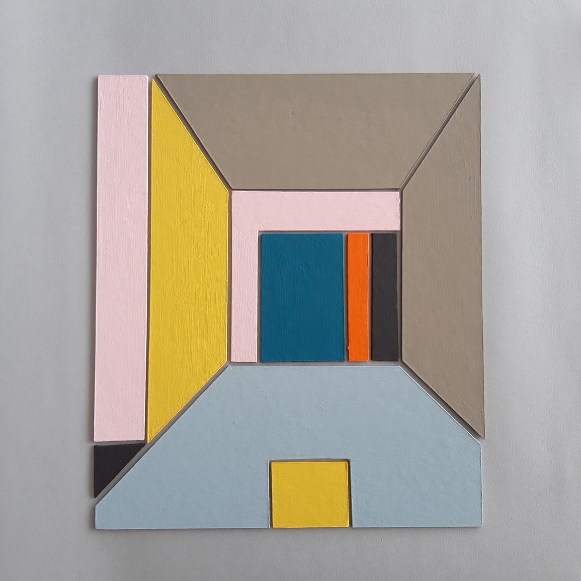 Eleanor_Pritchard_Fallingwater_shapes_2a.jpg