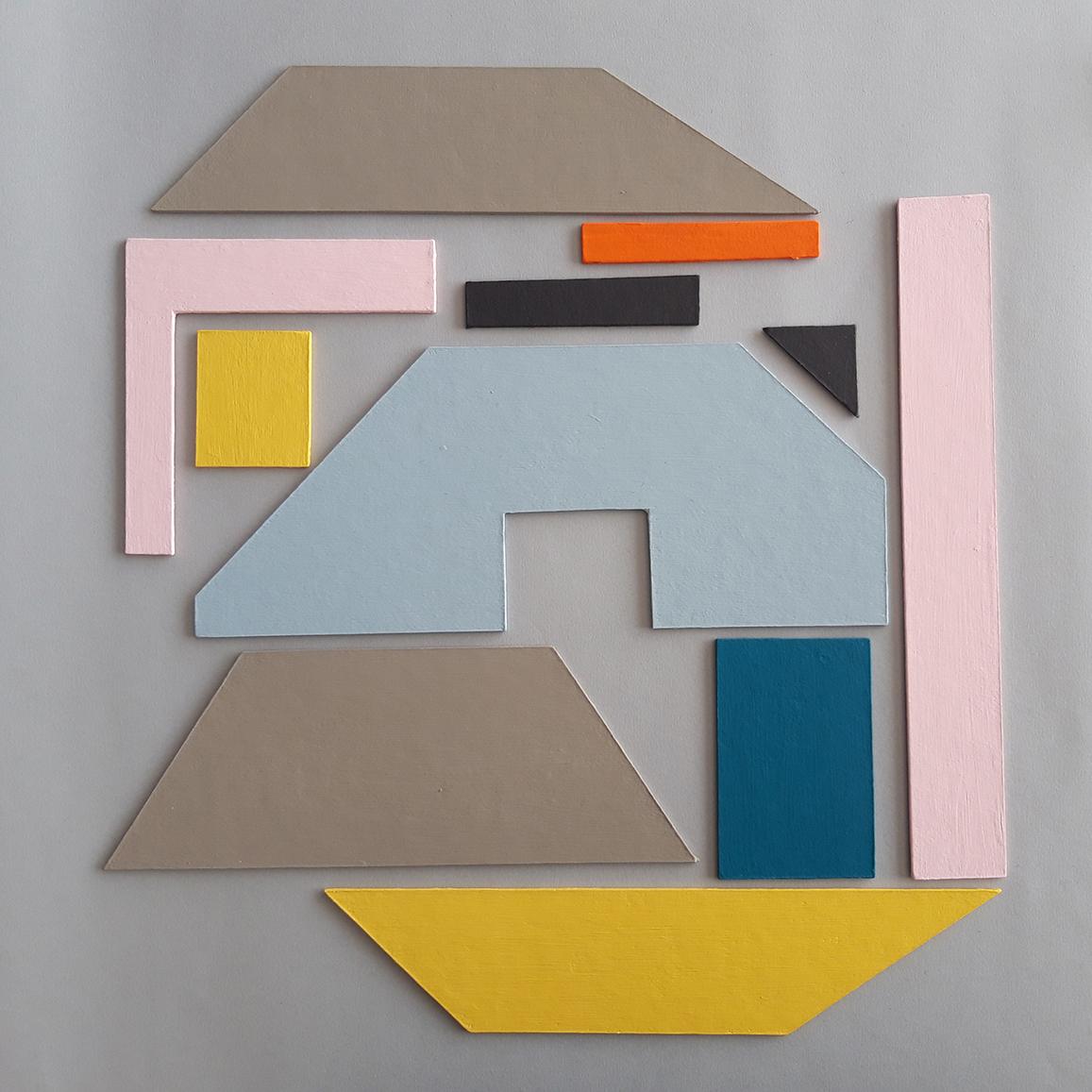 Eleanor_Pritchard_Fallingwater_shapes_1a.jpg