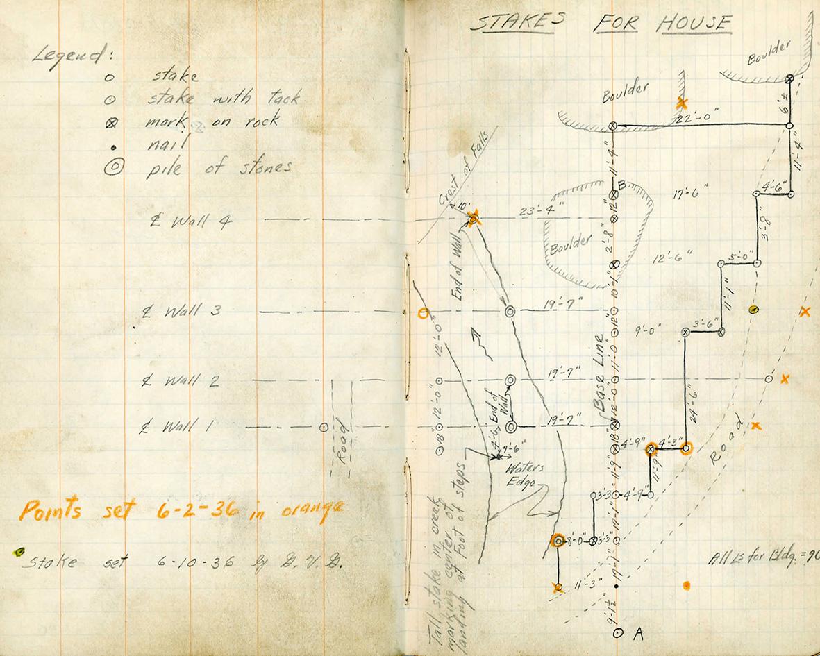 House Survey_Morris Knowles_Fallingwater Western Pennsylvania Conservancy-3 crop.jpg
