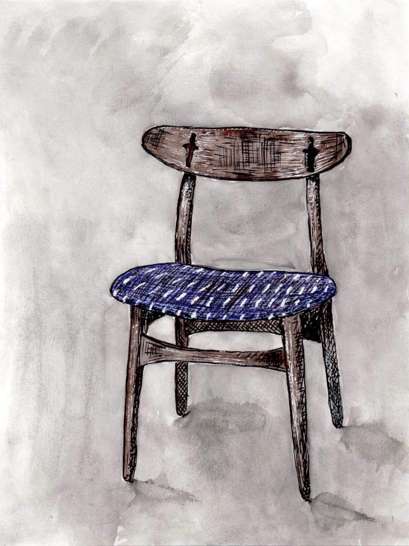 Eleanor_Pritchard_CH30_Caradon_watercolor+ink.jpg