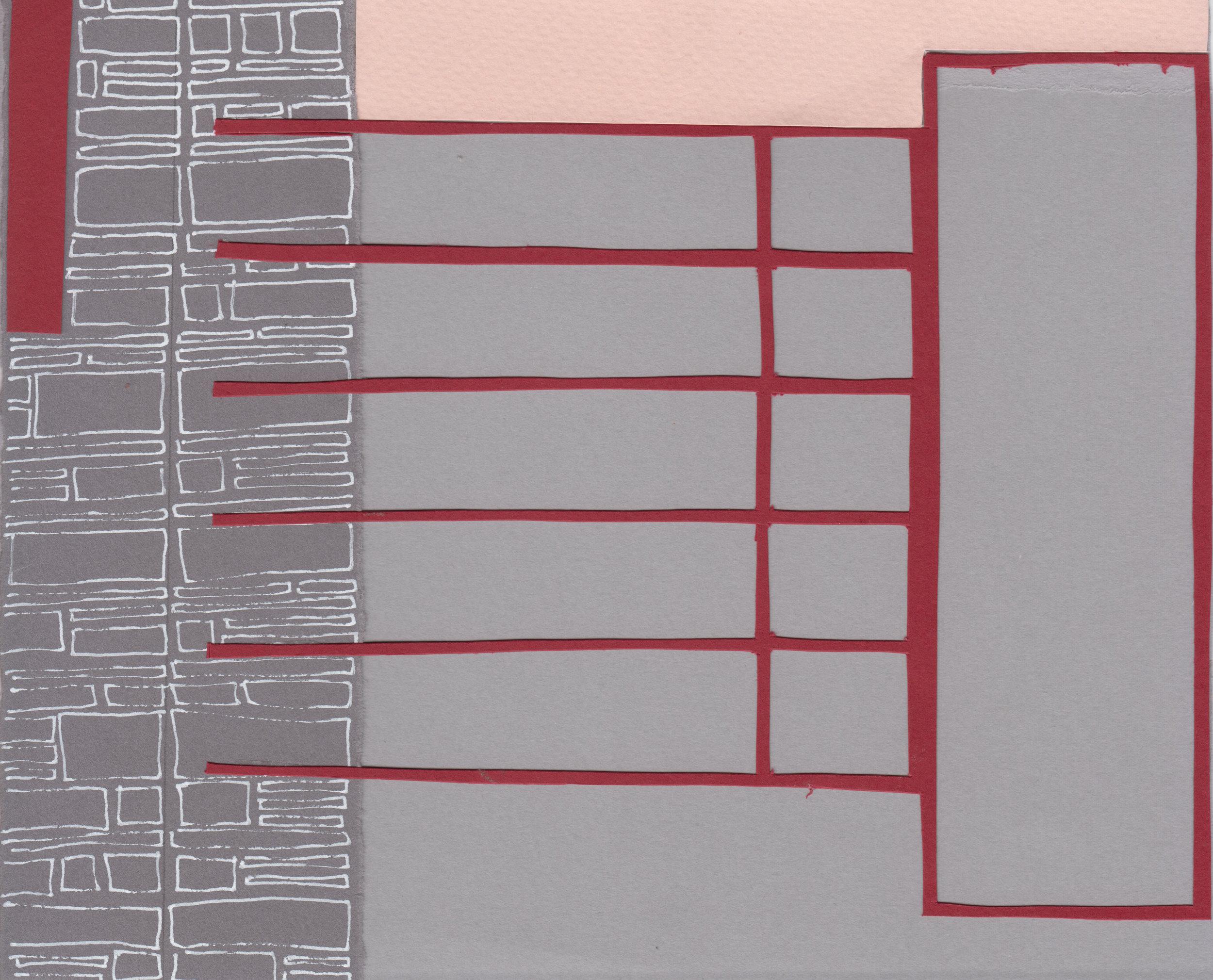 Eleanor_Pritchard_Fallingwater_window_frames_papercut.jpg