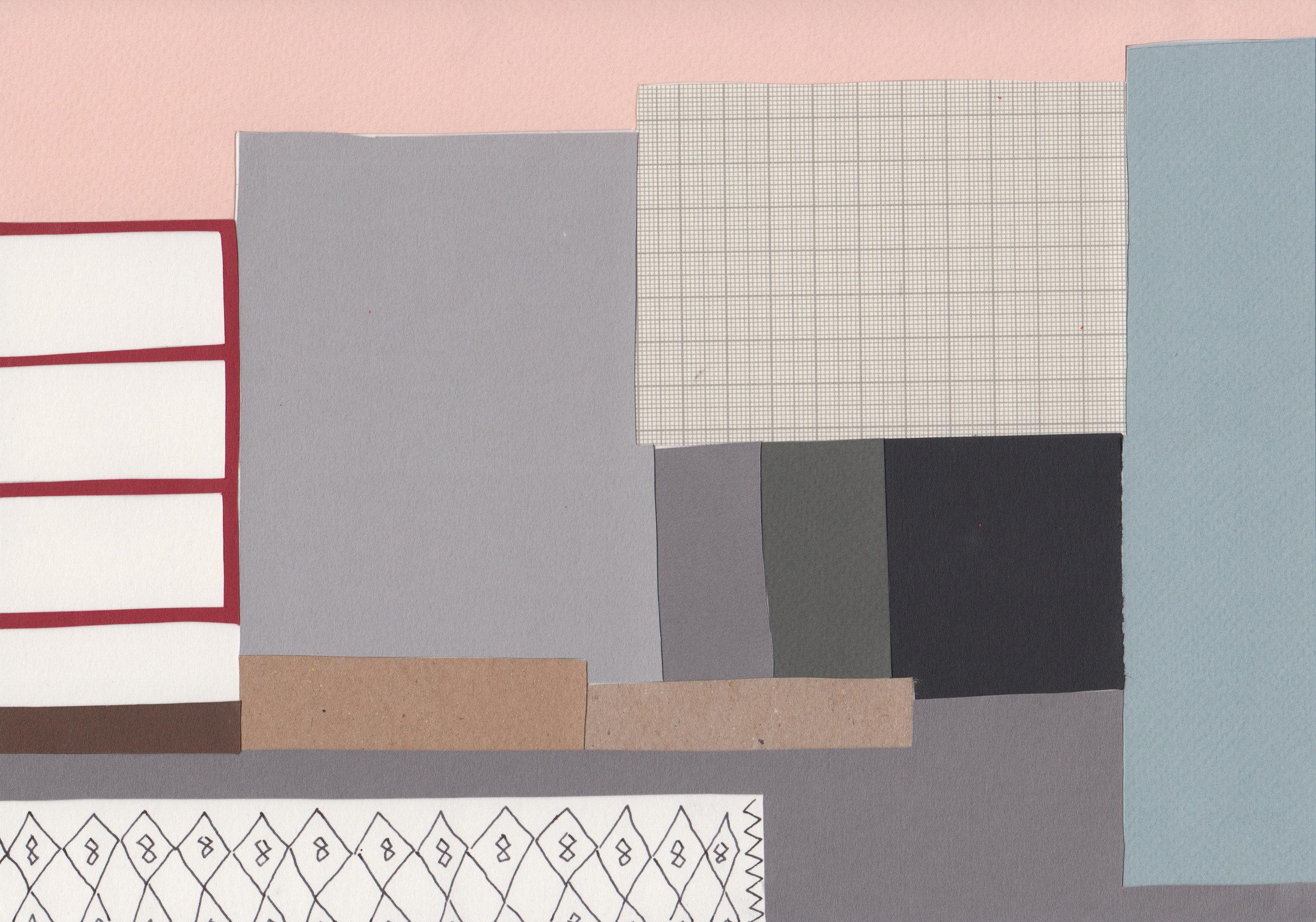 Eleanor_Pritchard_Fallingwater_hearth_window_frames_collage_1.jpg