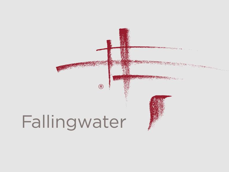 Fallingwater Eleanor Pritchard.jpg
