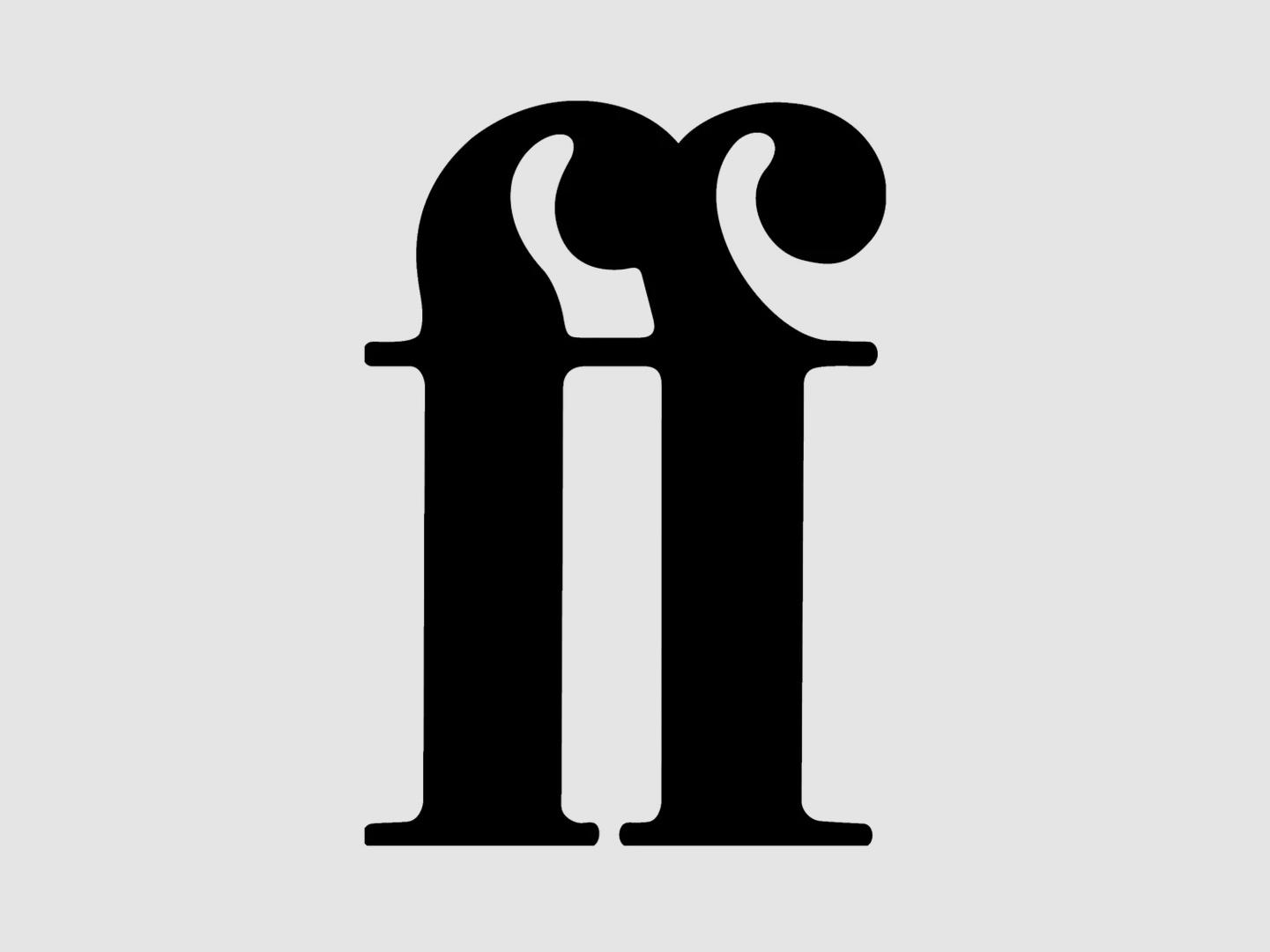 Faber_&_Faber_logo.jpg