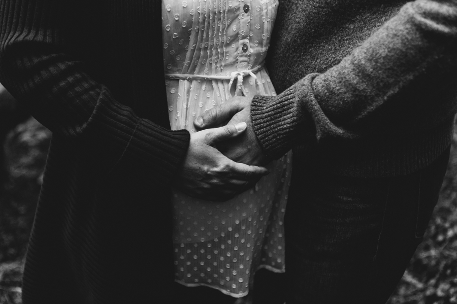 sarah-danielle-photography-intimate-portland-maternity-6853.jpg