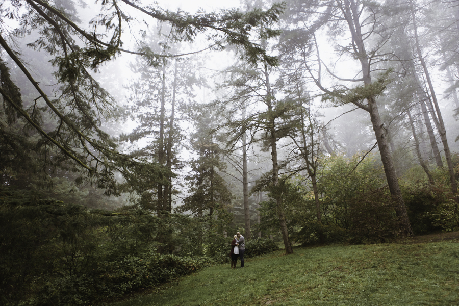 sarah-danielle-photography-intimate-portland-maternity-7231.jpg
