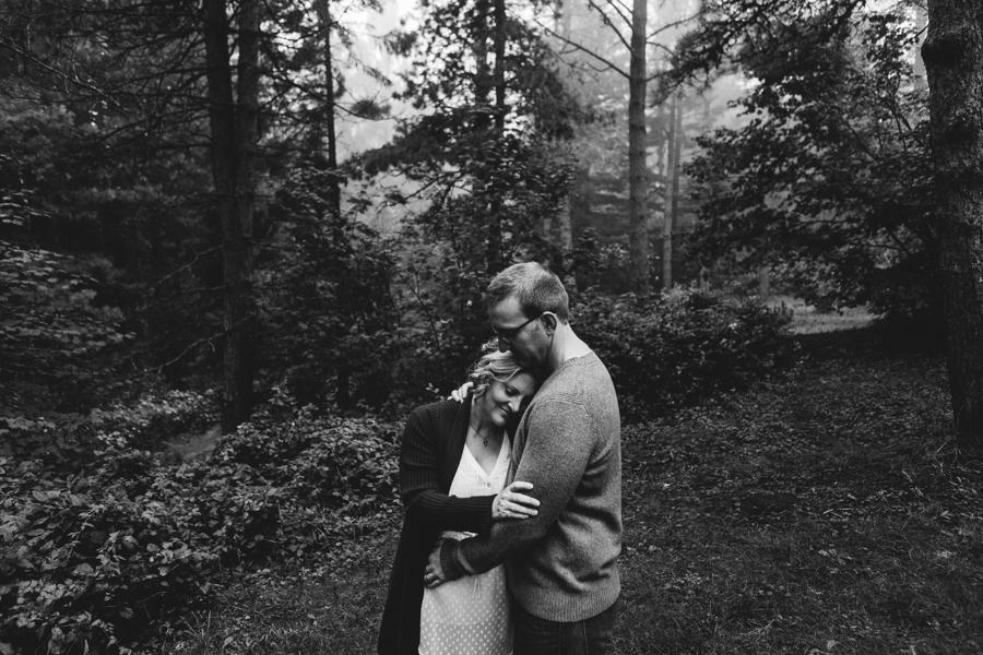 sarah-danielle-photography-intimate-portland-maternity-7250.jpg