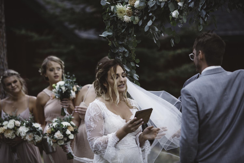 sarah-danielle-photography-intimate-portland-wedding-95.jpg