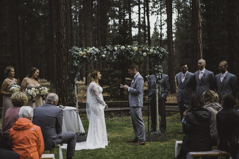 sarah-danielle-photography-intimate-portland-wedding-98.jpg