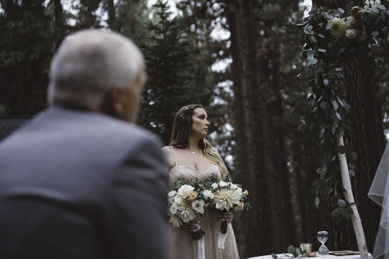 sarah-danielle-photography-intimate-portland-wedding-115.jpg