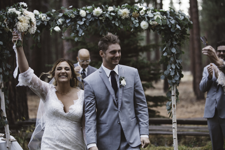 sarah-danielle-photography-intimate-portland-wedding-122.jpg