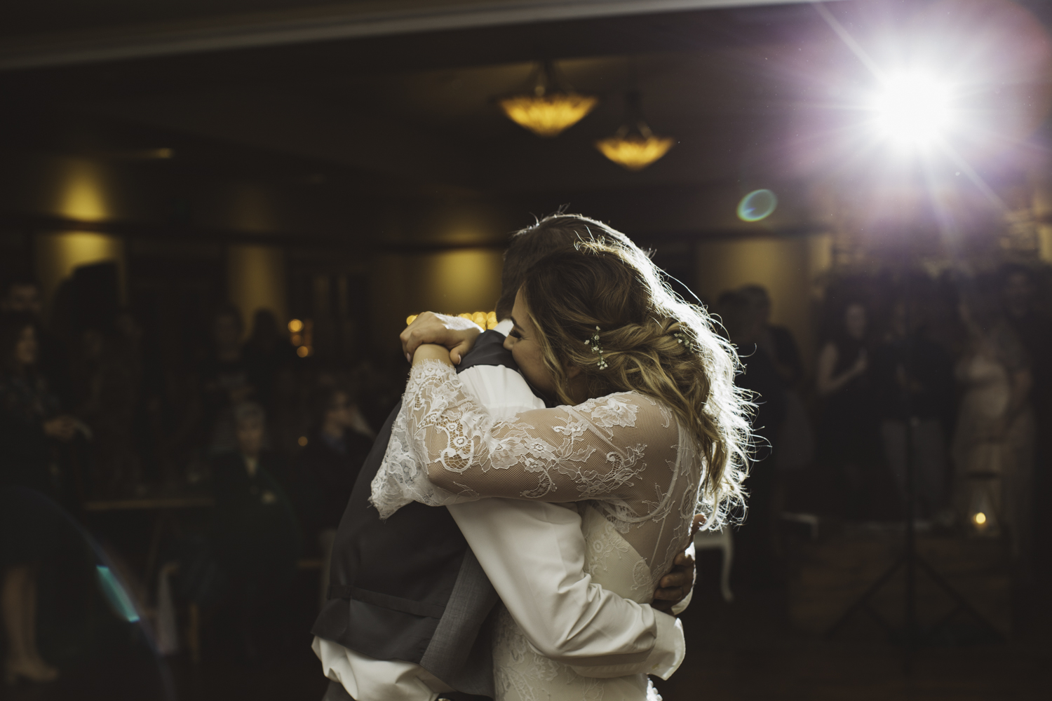 sarah-danielle-photography-intimate-portland-wedding-143.jpg