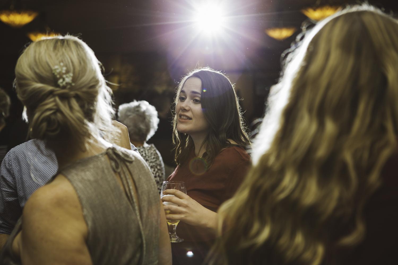 sarah-danielle-photography-intimate-portland-wedding-200.jpg