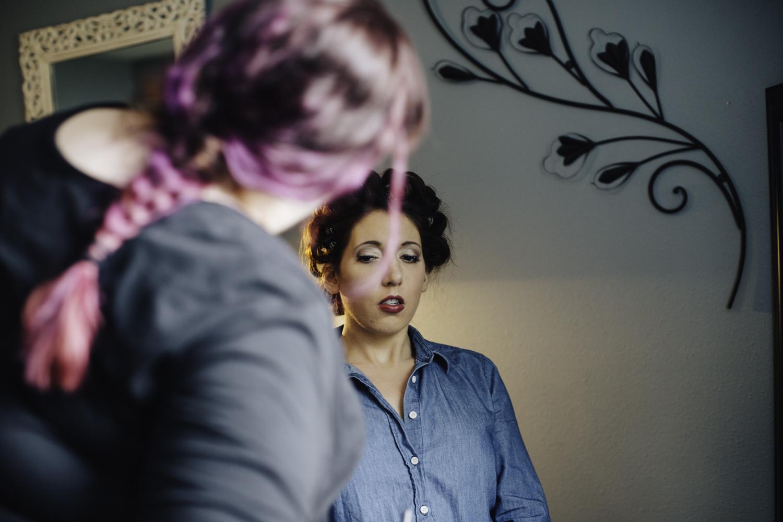sarah-danielle-photography-intimate-wedding-photographer-30.jpg