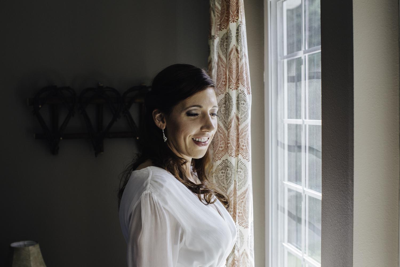 sarah-danielle-photography-intimate-wedding-photographer-82.jpg