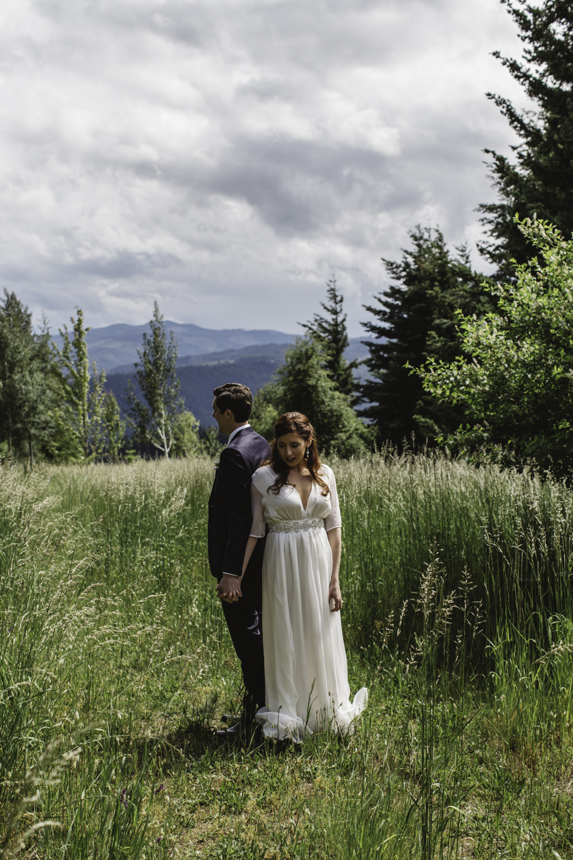 sarah-danielle-photography-intimate-wedding-photographer-88.jpg