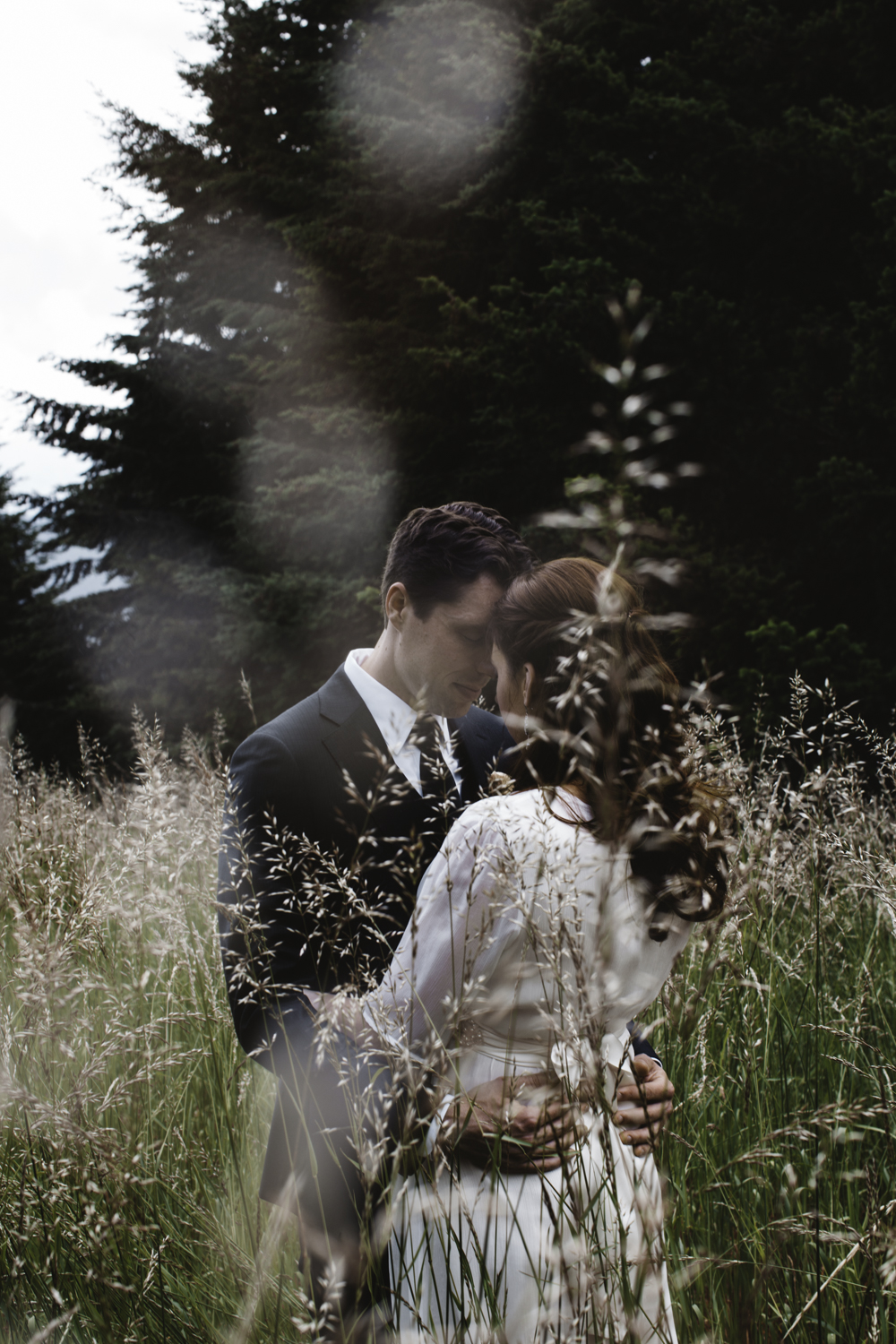 sarah-danielle-photography-intimate-wedding-photographer-101.jpg