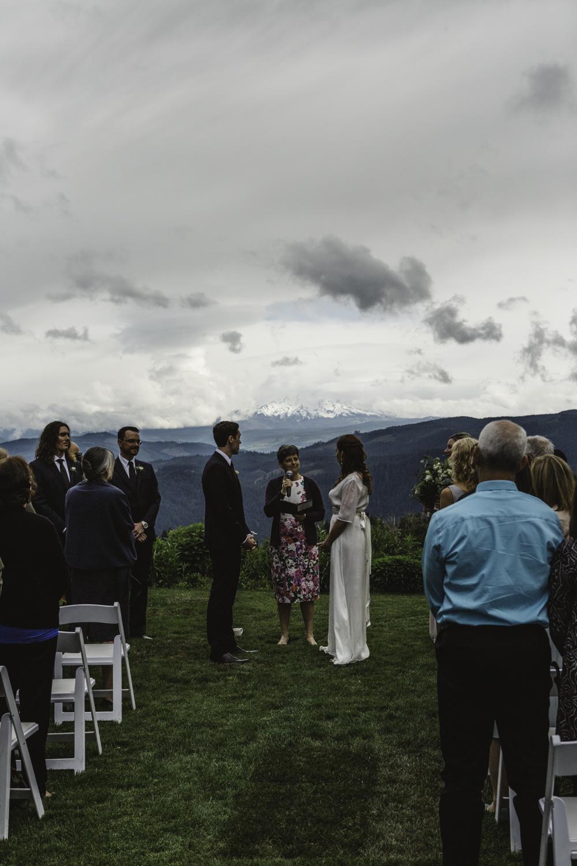 sarah-danielle-photography-intimate-wedding-photographer-157.jpg