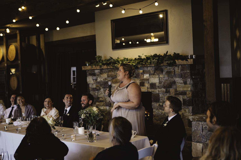 sarah-danielle-photography-intimate-wedding-photographer-237.jpg