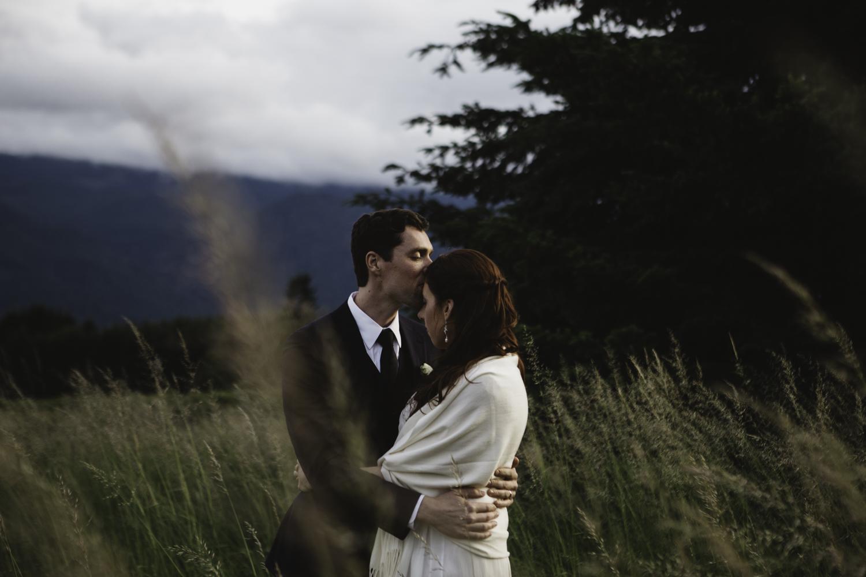 sarah-danielle-photography-intimate-wedding-photographer-245.jpg