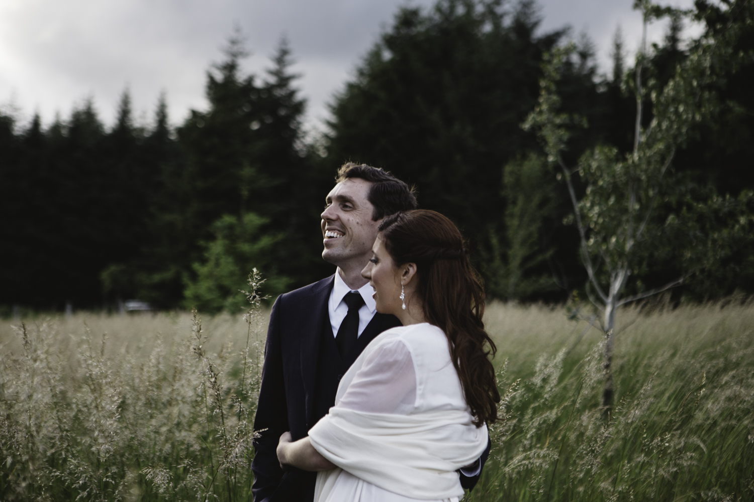 sarah-danielle-photography-intimate-wedding-photographer-254.jpg