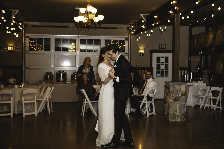 sarah-danielle-photography-intimate-wedding-photographer-266.jpg