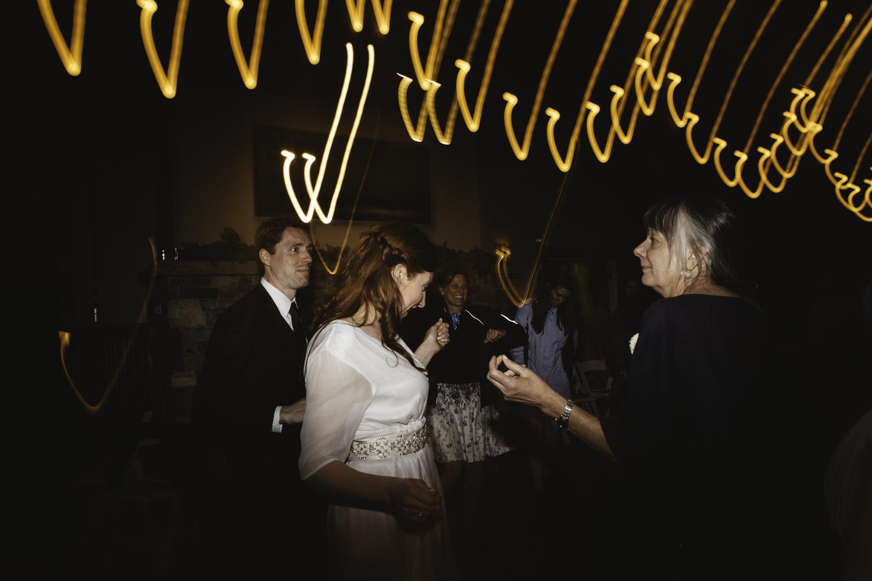 sarah-danielle-photography-intimate-wedding-photographer-271.jpg