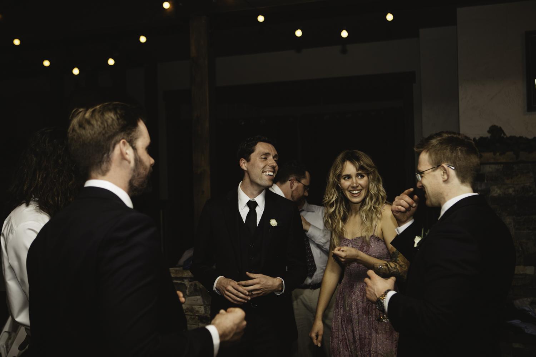 sarah-danielle-photography-intimate-wedding-photographer-310.jpg