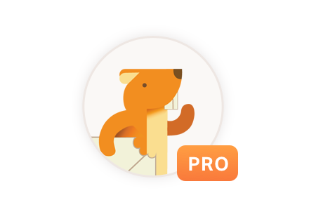 pro-icon@2x.png