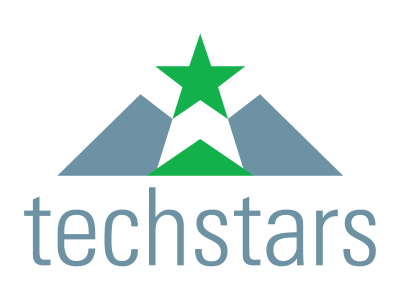 techstars-logo-rectangle-color-RGB_rgb_400_300.png