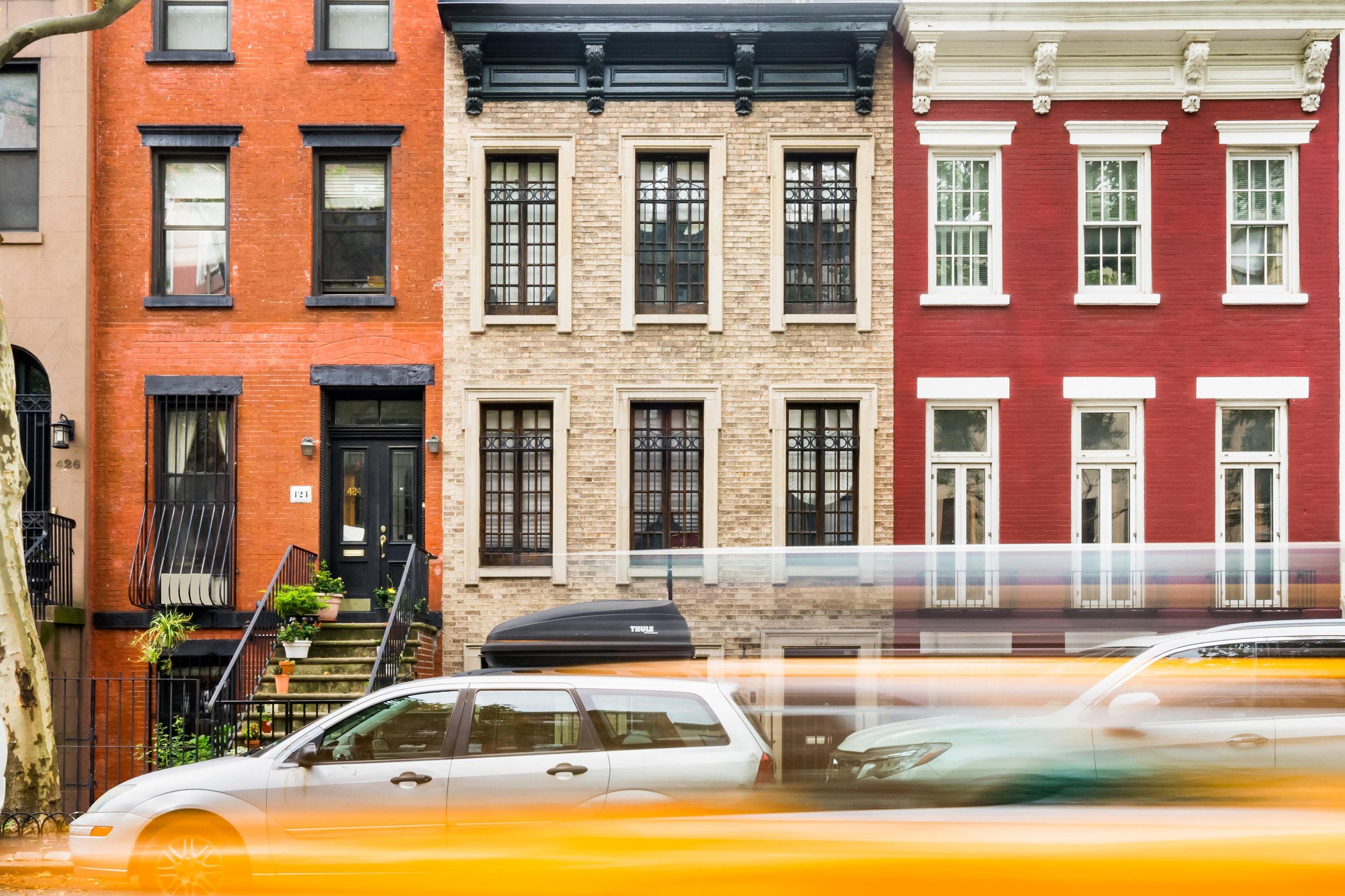 422 east 84th street | $5,950,000