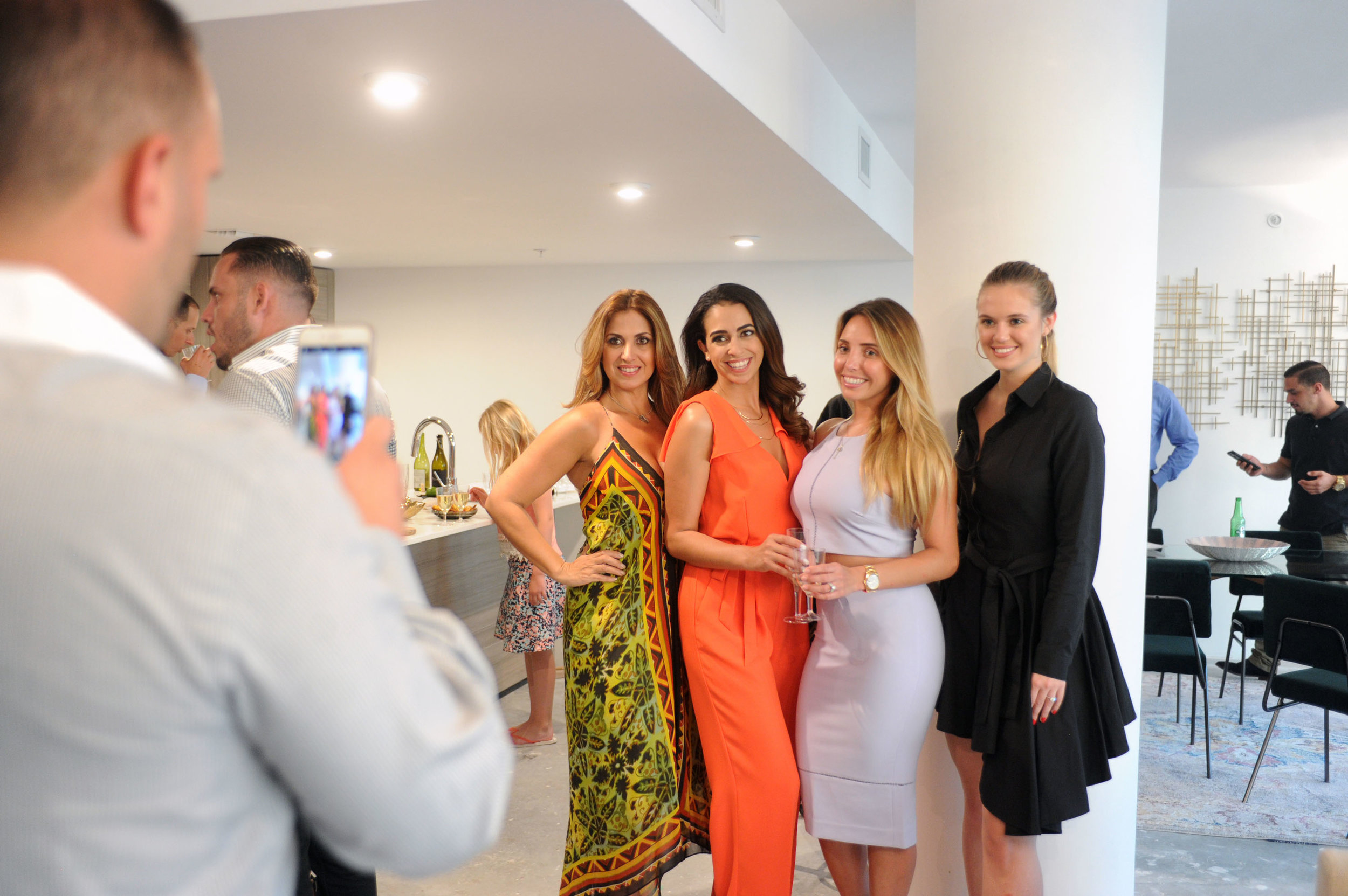Jackie Ceballos, Michelle Setty, Crystal Ferreira, & Charina Ferreira1.jpg