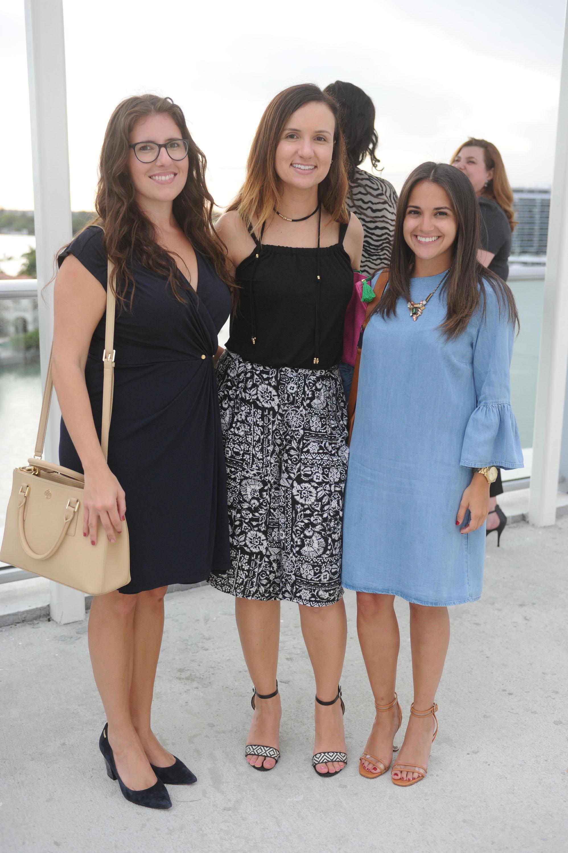 Janae Leth, Laura Fernandez, & Angie Pardo1.jpg