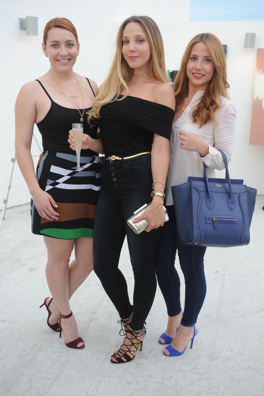 Monica Fuentes, Alexandra Gonzalez, & Mari Gonzalez2.jpg