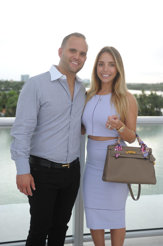 Oscar & Crystal Ferreira1.jpg