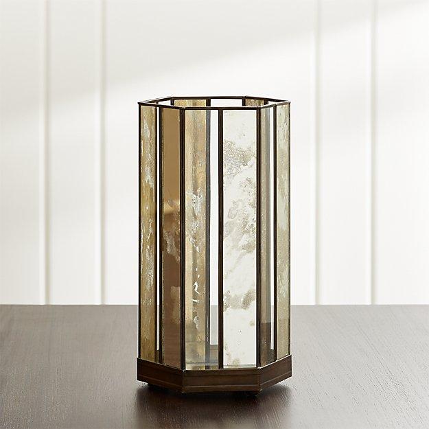 Lantern$99.95 -