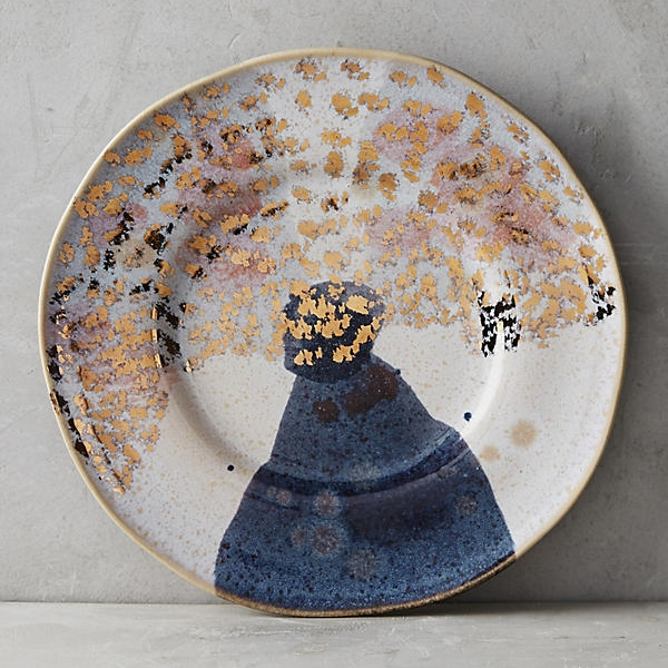 Small Plates$24.00 -