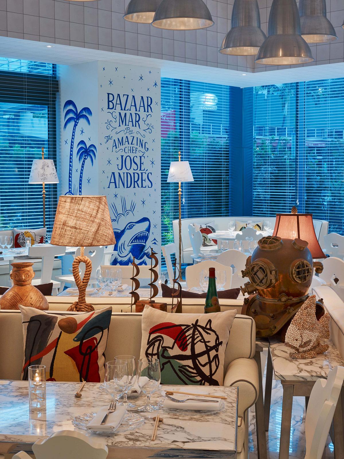 Bazaar_Mar_Miami_3.jpg